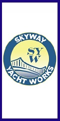 Visit Skyway Yacht Works