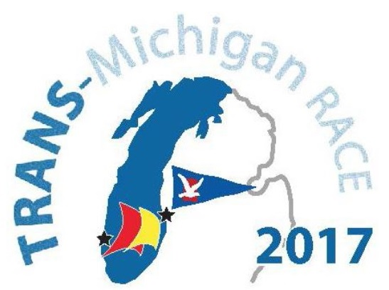 Trans MichiganLogo2