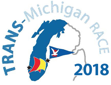 TransMichigan Logo 2018